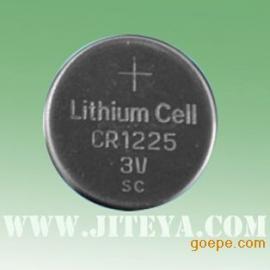 CR1225电池