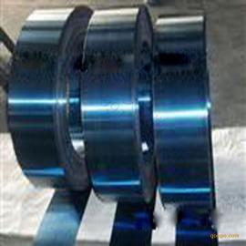 东莞标美51MnV7弹簧钢带板精轧料