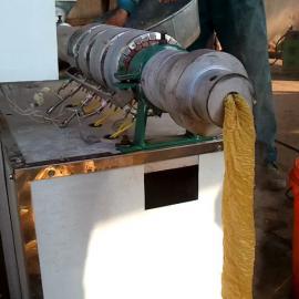 豆皮设备,豆制品机械,多功能牛排机