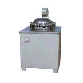 陶瓷砖釉面抗龟裂蒸压釜试验机