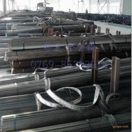 SCr440合金钢,SCr440合金钢厂家