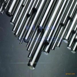 SCM432合金钢棒,SCM432合金钢厂家