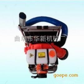 厂家自产自销汽油采棉机 简易快捷 质保放心