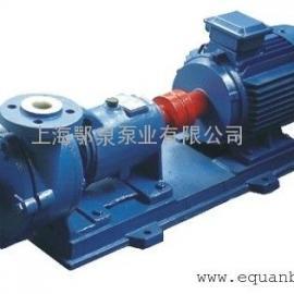 UHB-ZK单级单吸悬臂式离心泵