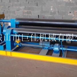 2米卷板�C 3米卷板�C 4米卷板�C 安徽卷板�C�S家�N售