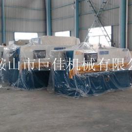液压剪板机 QC12K-8*3200液压数控剪板机价格