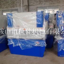 30吨折弯机,1米6折弯机 30吨1米6折弯机 剪板折弯