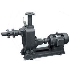 供应连成ZW排污泵代理维修价格,维修安装污水泵