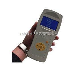 甲醛 PM2.5二合一检测仪