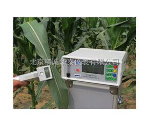 植物光合作用测定仪|光合测定仪厂家