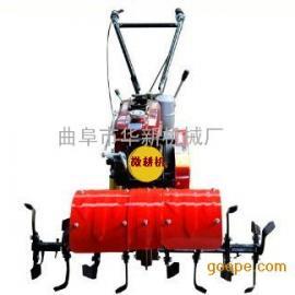 厂家供应新型微耕机 柴油微耕机 汽油微耕机