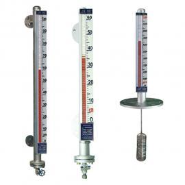廊坊磁翻板液位计,锅炉侧装磁翻板液位计,磁翻板液位计价格