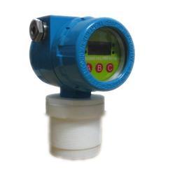 超声波液位计,超声波物位计,防爆分体/一体超声波液位计