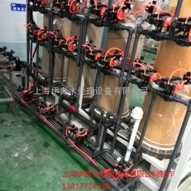 江苏电镀纯水处理设备