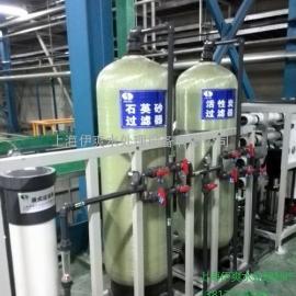 电镀行业含铬废水最有效处理工艺