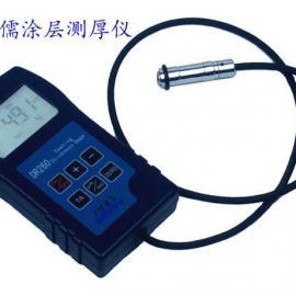 供应DR260电镀漆测厚仪-钢铁,钢板,钢管,铸铁