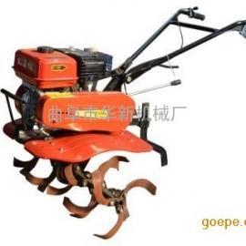 生产厂家供应微耕机  多功能微耕机 小型农业机械