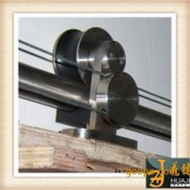 佛山花键专业玻璃移门吊轮木门静音不锈钢19C半自动滑轮