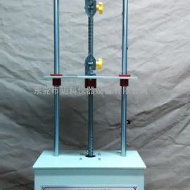 供应发射管拉力试验机,发射管抗拉强度试验机
