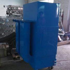 防爆型高效吸尘器