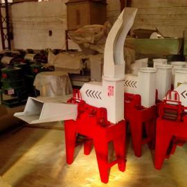 金富民大型铡草机可靠的质量保障行销全国各地