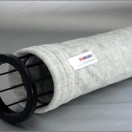 商洛除尘骨架价格安康除尘袋笼型号西安环保有机硅除尘骨架制作