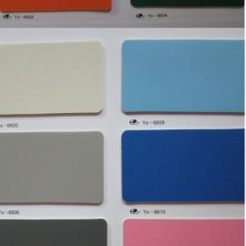 幼儿园pvc塑胶地板革地胶卷材 幼儿园pvc卷材pvc地板纯色加厚耐磨