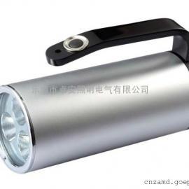 RJW7100 手提式防爆探照灯