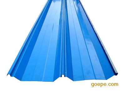 彩钢板活动房设计制作,阳光棚 车棚 简易房 彩钢房,钢结构房,彩钢屋顶