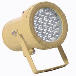 防爆视孔灯(LED光源) LED防爆视孔灯价格