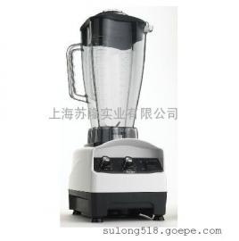 美国奥米茄BL662 82Oz搅拌机、美国欧米茄冰沙机