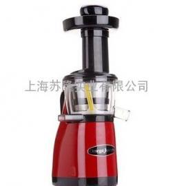 美国欧米茄VRT372HDR-C榨汁机 美国欧米茄榨汁机