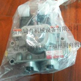 批发AD-SL231D-508D-DA3气动电磁阀