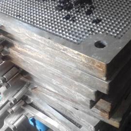 圆形铸铁压滤机滤板,铸铁过滤板型号齐全
