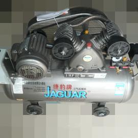 青岛螺杆空压机 青岛空压机 青岛螺杆空气压缩机