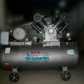 青岛压缩机 青岛活塞空气压缩机 青岛空气压缩机