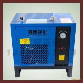 佛山冷干机 厂家直销冷干机 1.5立方空气干燥机