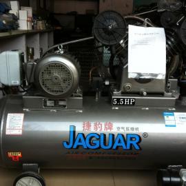 青岛冷干机 青岛冷冻式干燥机 青岛吸附式干燥机