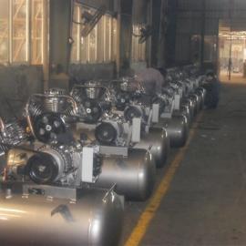 青岛活塞空气压缩机 青岛空气压缩机 青岛螺杆空气压缩机