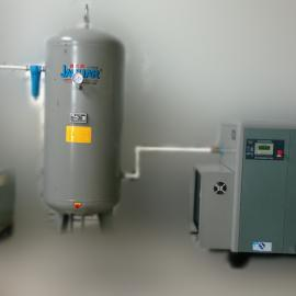 青岛活塞空气压缩机 青岛螺杆空气压缩机 青岛空气压缩机