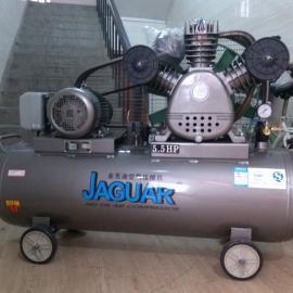 青岛压缩机 青岛螺杆压缩机 青岛螺杆空气压缩机