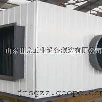 长期供应-矿井空气加热器、矿井空气加热器、蒸汽型/热水型