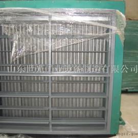 气体室-气体保暖室设备-井架气体保暖室设备-煤井架口保暖