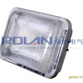 GC105防水防尘灯/节能泛光灯/紧凑荧光灯/工厂灯