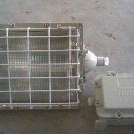 BAT51-250W防爆泛光灯价格