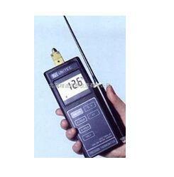 便携式钢水测温仪|微电脑测温仪厂