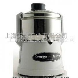 美国Omega欧米茄J9220榨汁机、美国欧米茄榨汁机