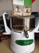 美国欧米茄4000蔬果榨汁机、美国欧米茄榨汁机