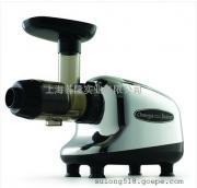 美国欧米茄J8005榨汁机、美国欧米茄商业经典款榨汁机