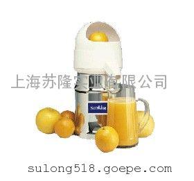 美国新奇士榨汁机、No.8柳橙榨汁机 新奇士榨橙汁机